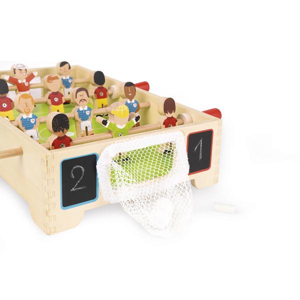 http://images.king-jouet.com/6/GU238028_6_1.jpg
