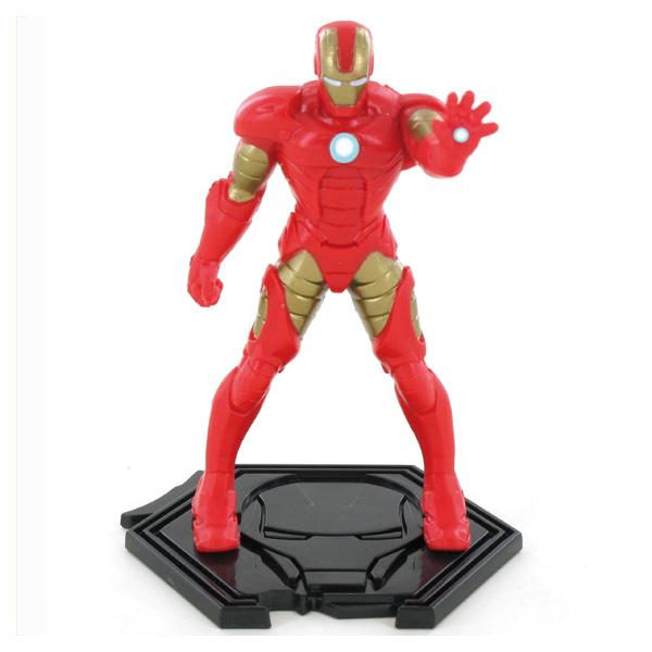 Figurine Avengers Iron Man