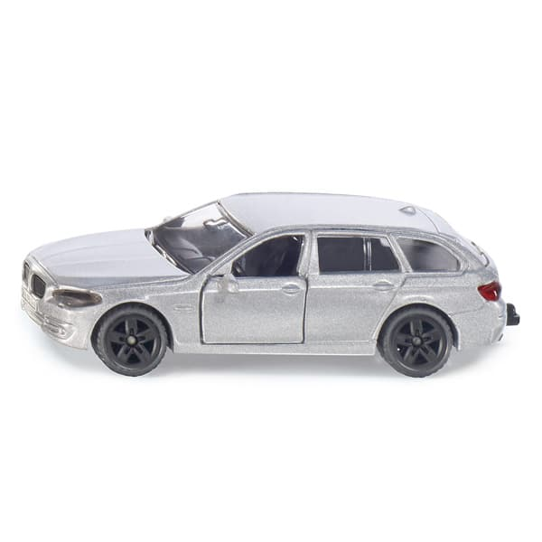 Voiture BMW 520i touring
