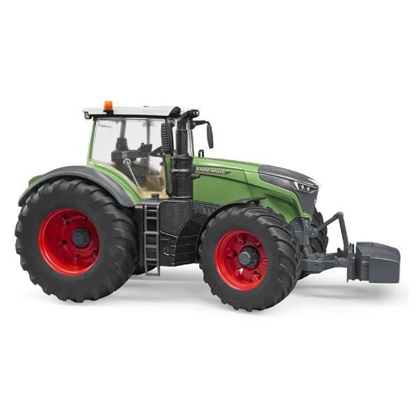 tracteur fendt 1050 vario bruder king jouet v hicules. Black Bedroom Furniture Sets. Home Design Ideas