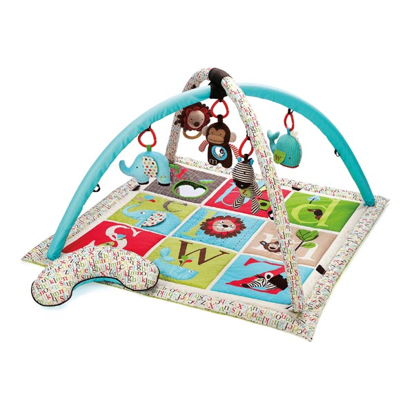 tapis d 233 veil abc zoo skip hop king jouet tapis d 233 veil skip hop jeux d 233 veil