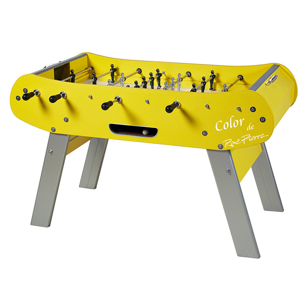 tables de jeux billards et baby foot king jouet. Black Bedroom Furniture Sets. Home Design Ideas