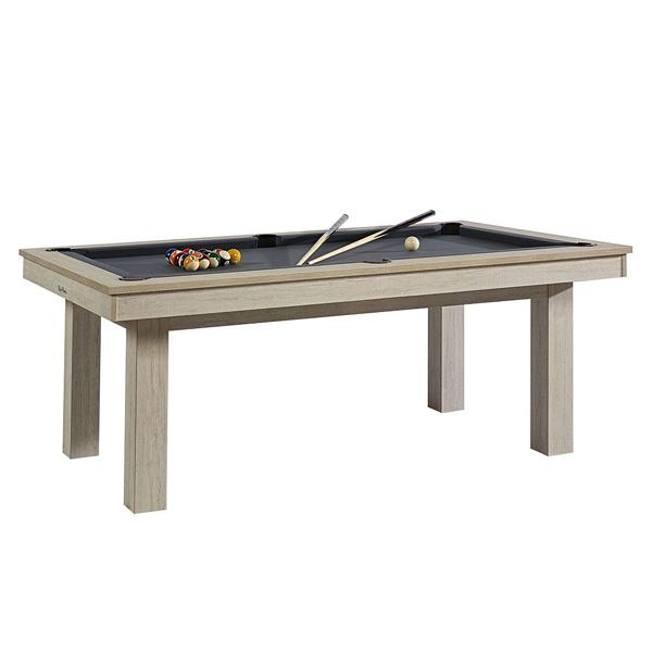 billard alize or gon gris rene pierre king jouet. Black Bedroom Furniture Sets. Home Design Ideas