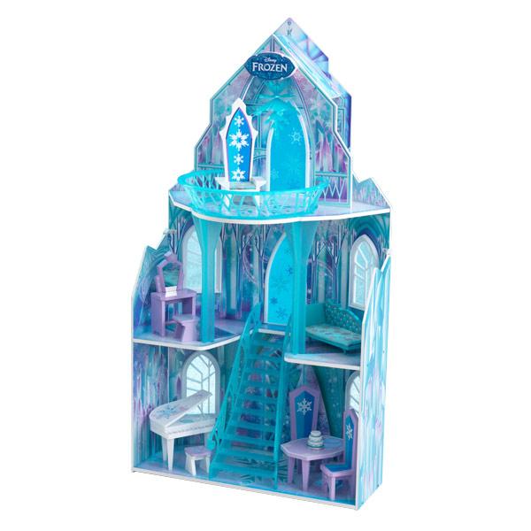 King jouet achat vente de jeux et jouets en ligne jeu - Jeu reine des neiges en ligne ...