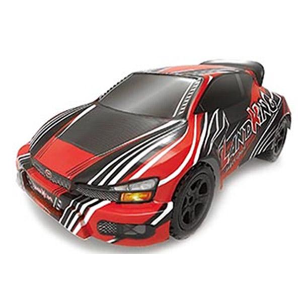 voiture rallye radiocommand 1 10 usb motor co r c. Black Bedroom Furniture Sets. Home Design Ideas