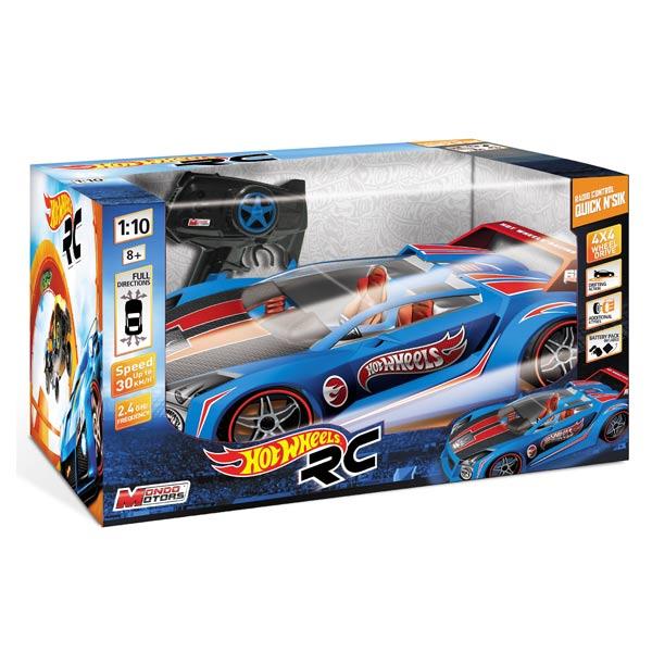 voiture tlcommande hot wheels drifting 110