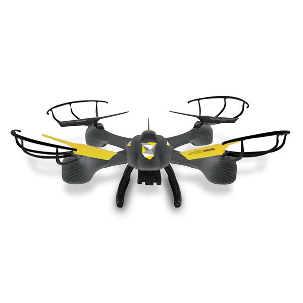 X40 drone vr box avec lunette de pilotage
