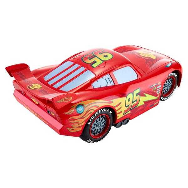 Cars sur Jouet et Jeux