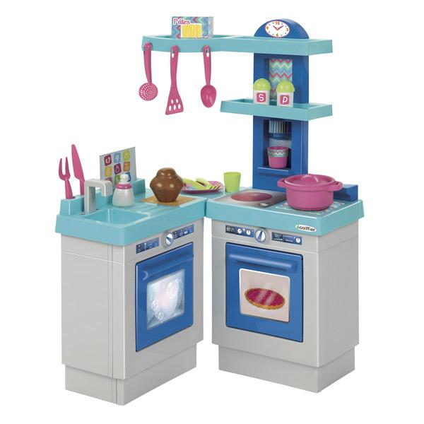 Module achat vente de module pas cher for Cuisine king jouet