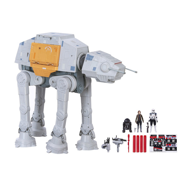 star wars r1 imperial at act hasbro king jouet v hicules circuits et jouets radiocommand s. Black Bedroom Furniture Sets. Home Design Ideas