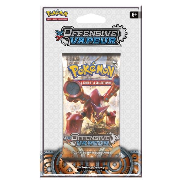 Carte pokemon dans Jeux pour la famille achetez au meilleur prix avec
