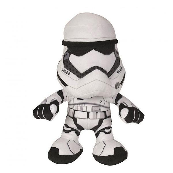 Star wars storm trooper jouets