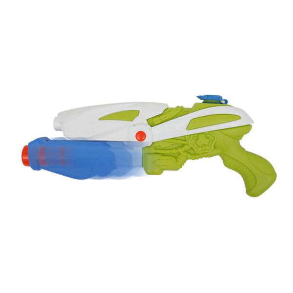 Pistolet à eau 33 cm