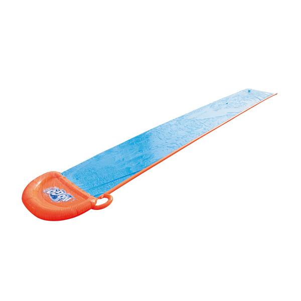 tapis de glisse 5 49 m bestway king jouet piscines jeux de plage bestway sport et jeux de