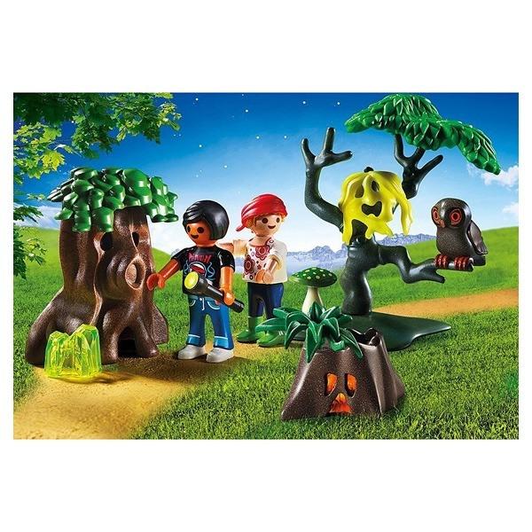 Torche Fun 6891 Végétation Enfants Et Lampe Avec Summer Playmobil QxeoBECWrd