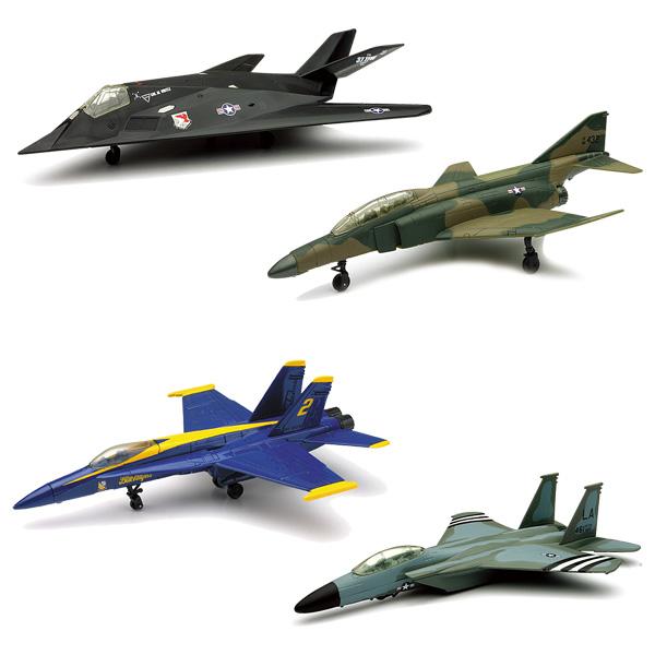 maquette avion king jouet