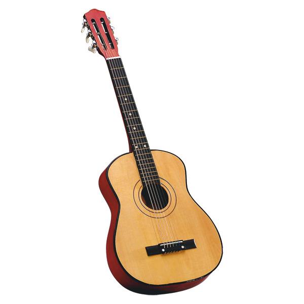 Jouets musicaux  Médiathèque & Jeux Vidéos  Page N° 3 ~ Bois Pour Guitare