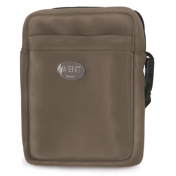 Urban bag marron pour 70€