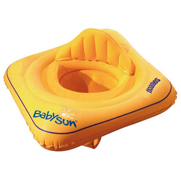 Bouée siège de bain taille 2 pour 30€