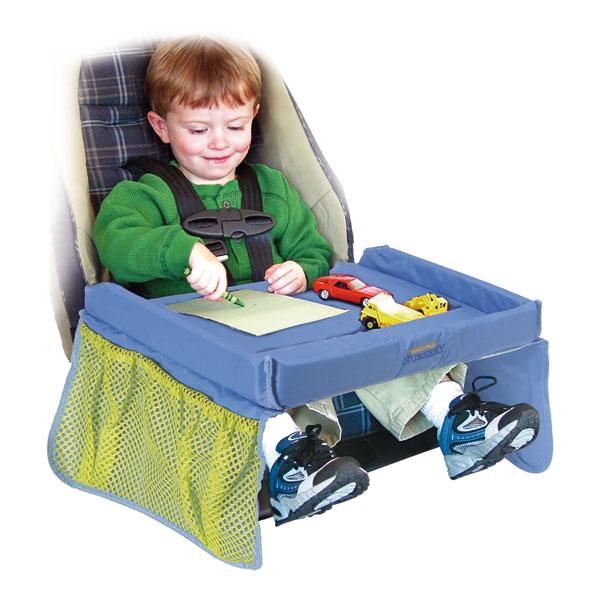 accessoires pour la promenade promenade et voiture page n 3. Black Bedroom Furniture Sets. Home Design Ideas