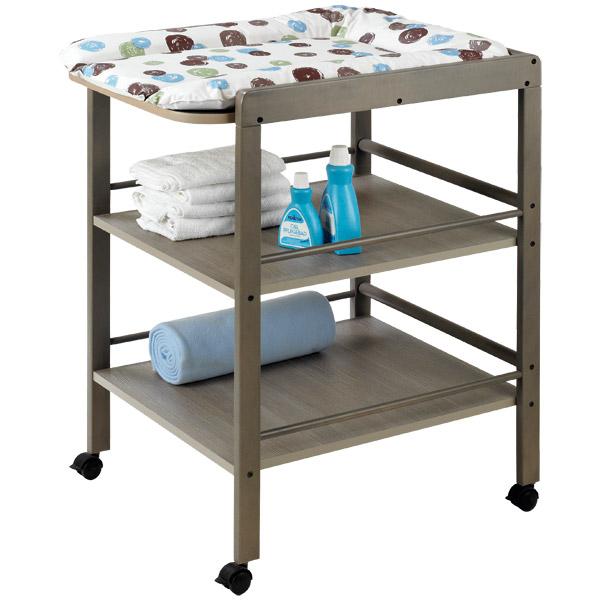 Tables langer hygi ne et toilette - Solde table a langer ...