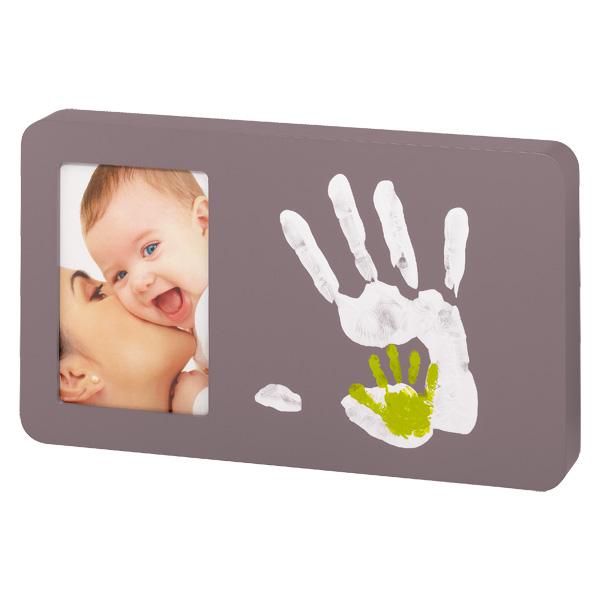 Baby art duo paint pour 26€