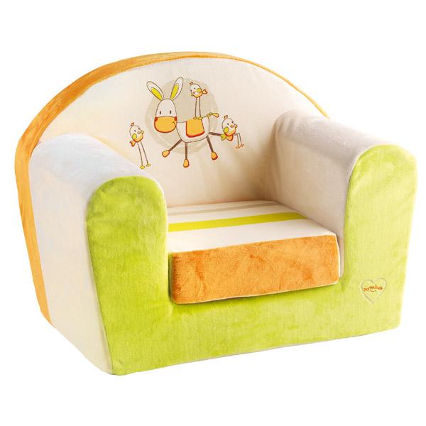 liste de naissance pour notre petit poulet sur mes envies. Black Bedroom Furniture Sets. Home Design Ideas