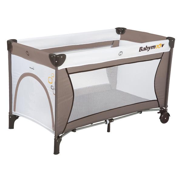 lits la chambre de b b. Black Bedroom Furniture Sets. Home Design Ideas