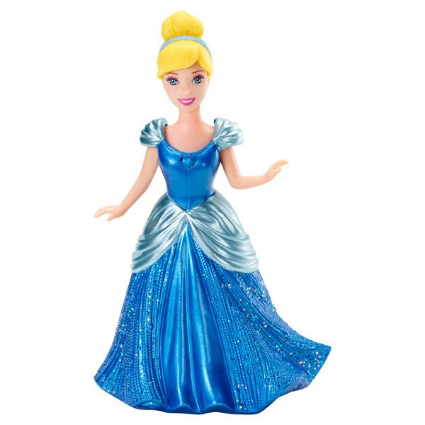 mini princesses disney cendrillon mattel king jouet poup es mannequin mattel poup es peluches. Black Bedroom Furniture Sets. Home Design Ideas
