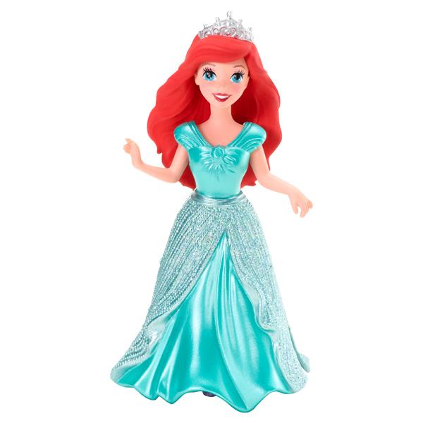 mini princesses disney ariel mattel king jouet poup es mannequin mattel poup es peluches. Black Bedroom Furniture Sets. Home Design Ideas