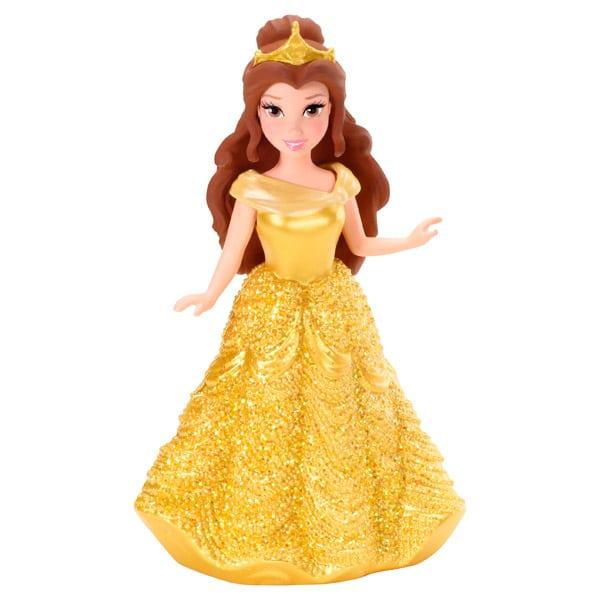 mini princesses disney belle mattel king jouet poup es mannequin mattel poup es peluches. Black Bedroom Furniture Sets. Home Design Ideas
