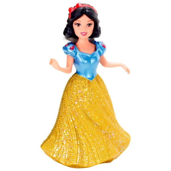 mini princesses disney blanche neige mattel king jouet poup es mannequin mattel poup es. Black Bedroom Furniture Sets. Home Design Ideas