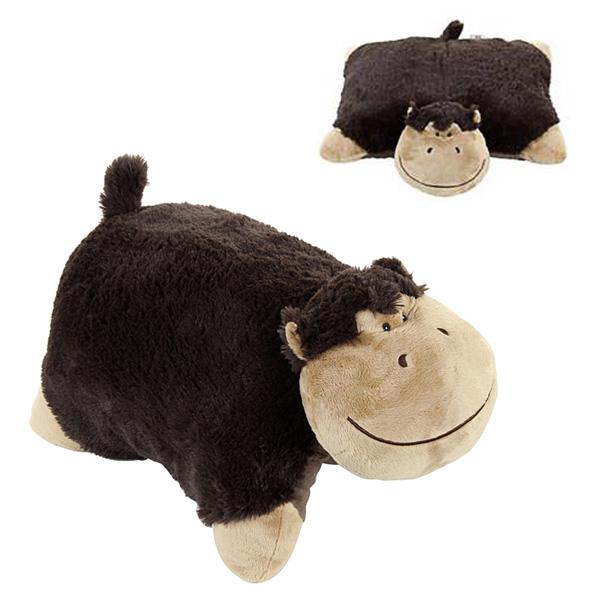 Pillow Pets - Singe