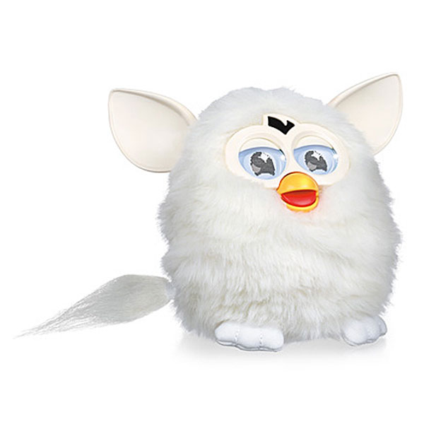 Furby  Achat/Vente Furby Pas Cher  Rueducommerce
