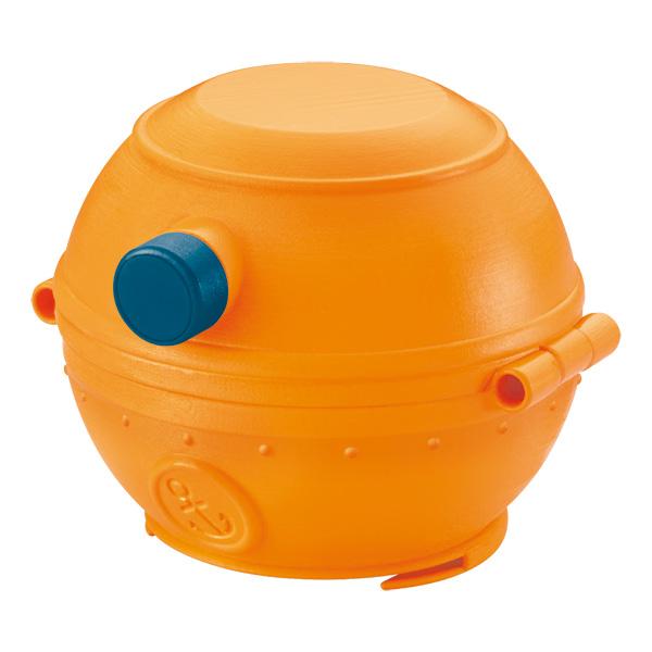 Mini Caps Chambre de Barnacles