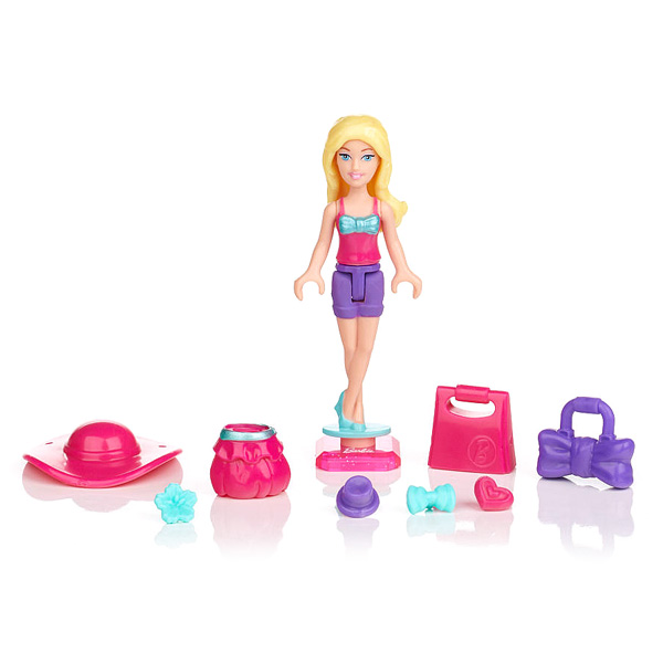 Experte En Tendance Experte En Barbie Barbie Tendance En Experte Barbie Tendance Barbie bymIfvY76g