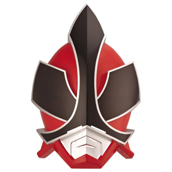 Как сделать маски рейнджеров