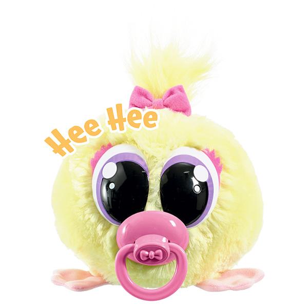 Flufflings Baby Sweetie
