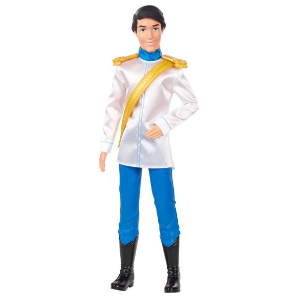 Disney Princesses Prince Eric
