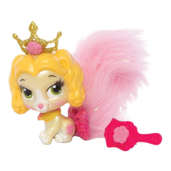 palace pets jeux et jouets palace pets sur king jouet. Black Bedroom Furniture Sets. Home Design Ideas