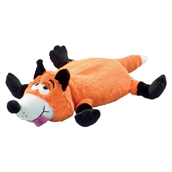 http://images.king-jouet.com/6/GU603169_6.jpg