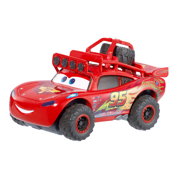 cars v hicule rs500 flash mcqueen mattel king jouet les autres v hicules mattel v hicules. Black Bedroom Furniture Sets. Home Design Ideas