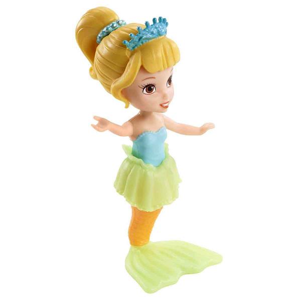 Mini princesse disney sofia oona la sir ne mattel king jouet poup es mattel poup es peluches - Jeux de princesse sofia sirene gratuit ...