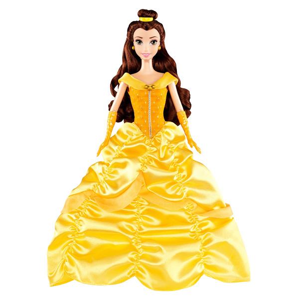 Disney Princesse Collection Belle