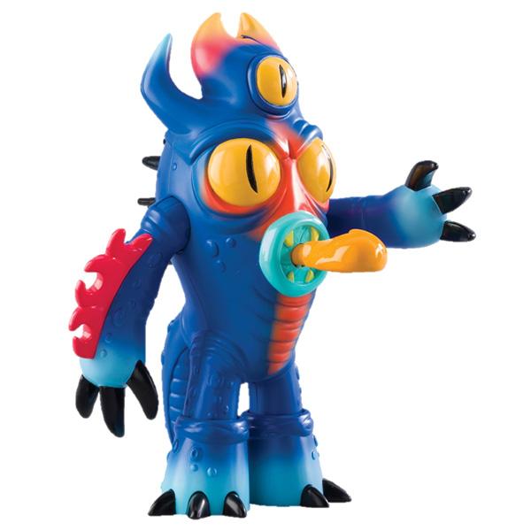 Hero Figurine 15 cm Fred