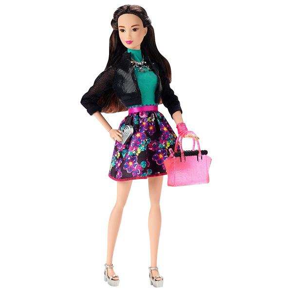 Barbie Glam Night CLL36