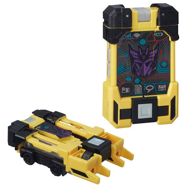 Transformers Combiner Legends Buzzsaw
