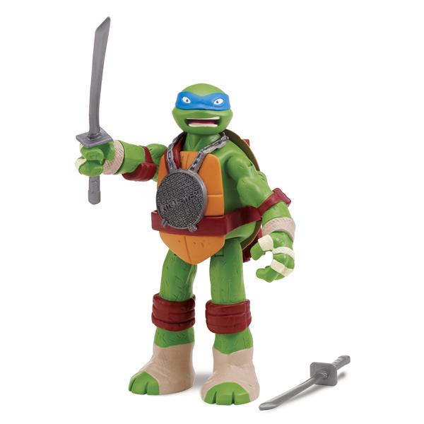 Retrouvez votre h ros la tortue - Tortue ninja couleur ...
