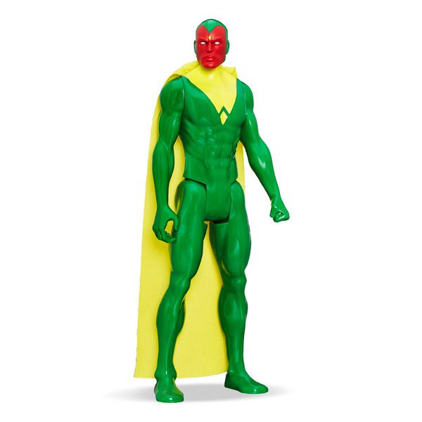 Vision figurine Avengers 30 cm