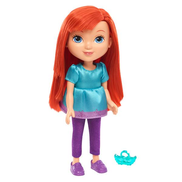 Poupée Dora & ses Amis - Kate